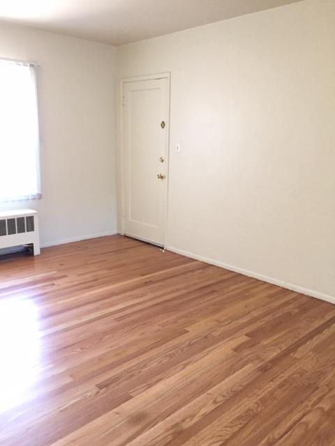Regina Marie Apartments - Reno, NV - Apartments for Rent ...