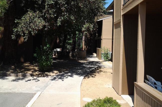 Nevada Hills Apartments - Reno, NV - Apartments for Rent ...