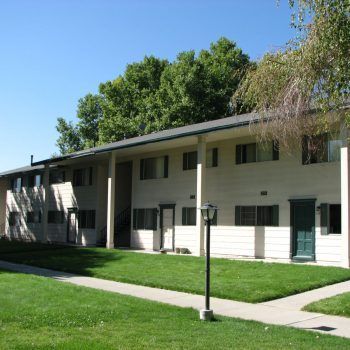 Lincoln Garden Apartments Sparks Nv Apartments For