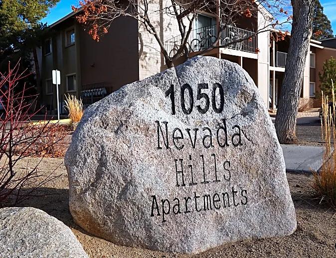 Nevada Hills Apartments Reno Nv Apartments For Rent