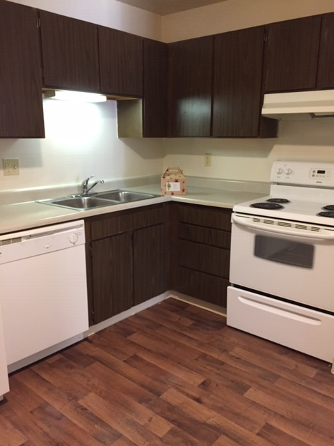 Lincoln Garden Apartments - Sparks, NV - Apartments for ...