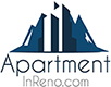 Apartments for Rent in Reno NV