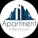 logo-apartmentinreno